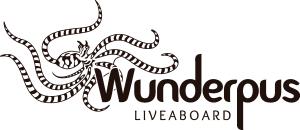 Wunderpus-Liveaboard-Logo-White
